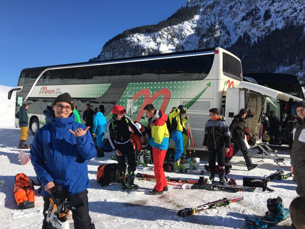 wintersport05_2019