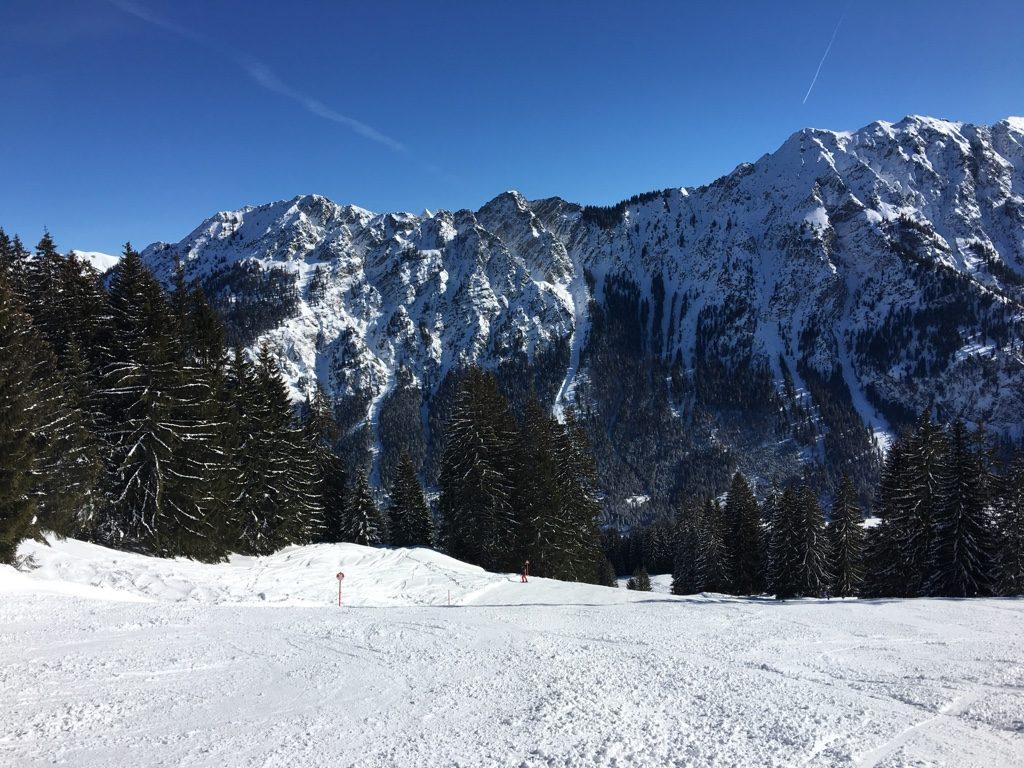 wintersport06_2019