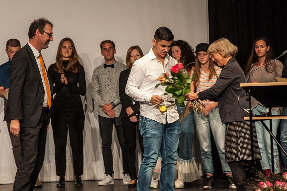Jugendkunstpreis 2017