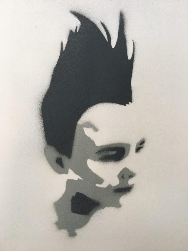 urban art 06