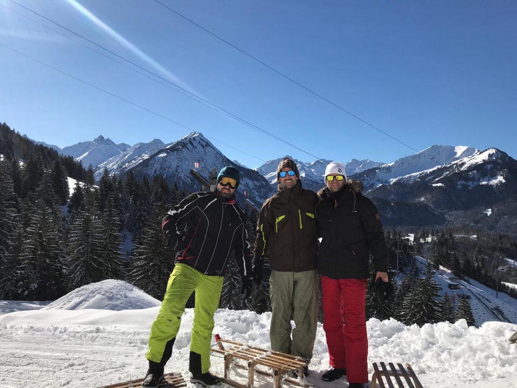 wintersport04_2019