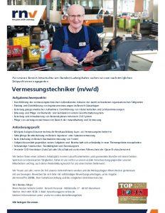 StA_VT_20210207